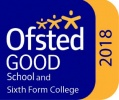 Ofsted Logo 2018