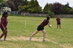 Rounders and Softball 22