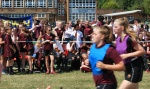 Sports Day 2108 4